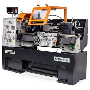 HU 410x1000 VAC